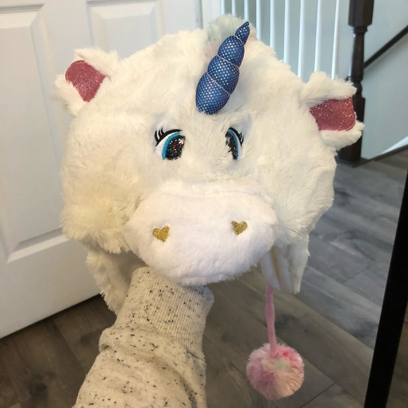 Other - Unicorn Hat